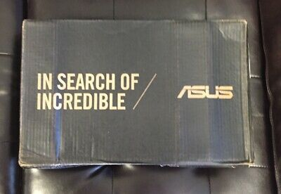 NEW SEALED ASUS 14
