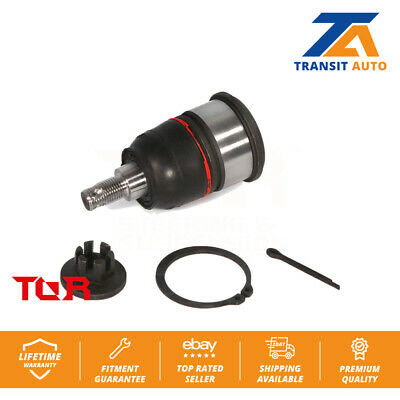 Front Lower TOR Suspension Ball Joint Fits 2004-2008 Acura TL