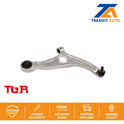 Front Right Lower Suspension Control Arm And Ball Joint Assembly Fits Hyundai
