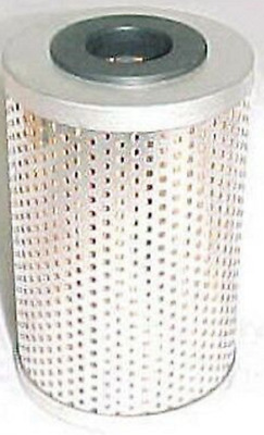 "Reflico PL305-5A Filter, Replaced Schroeder A Series, 3"" OD x 5"" L x 1-1/16 ID"