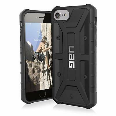 UAG iPhone 6/6s/7/7p/8/8p Pathfinder Heavy Duty Rugged Drop Proof Case