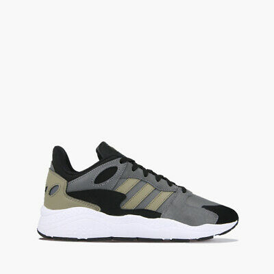 Men's Shoes Sneakers Adidas Crazychaos [Ef1057]