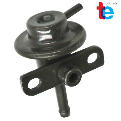 For 1986-90 Ford Bronco II Fuel Gas Injection Pressure