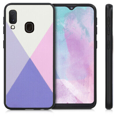 coque rigide samsung galaxy a20e