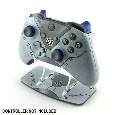 Gears 5 Kait Diaz Xbox One Controller Stand - Gaming Displays - Gears of War