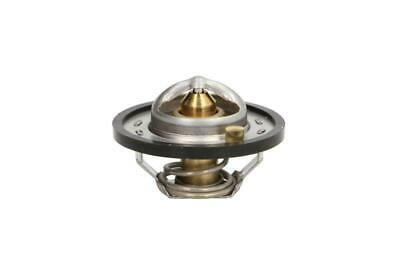 Engine Coolant Thermostat Thermotec D2G004Tt