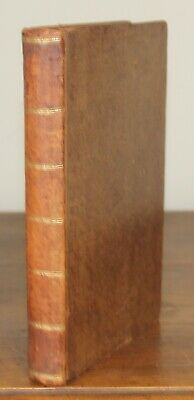 HEALDE: The New Pharmacopoeia of the Royal College of Physicians of London. 1788