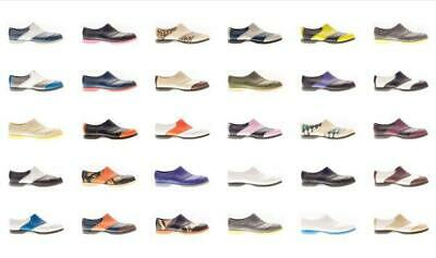 Biion Golf Shoe - Huge Closeout Sale - Wide Selection of Sizes and Styles