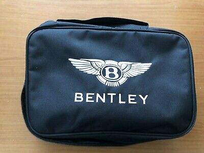 Bentley Continental GT 2012-18 Battery Trickle Charger Tender Maint US7002  TM