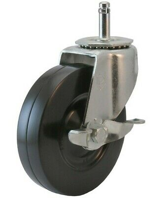 BD3310PW Bond Dolly with Phenolic Wheels