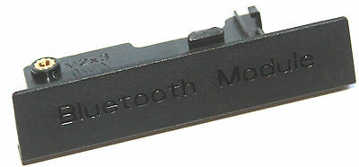 Dell Bluetooth Cover Door Bracket for Precision M4600 + Screw 9YJ