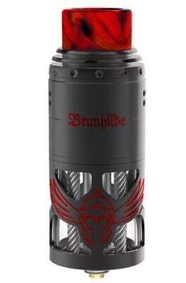 Brunhilde RTA - Bloody Limited Edition