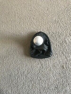 MK1 FORD FOCUS ST170 GEARKNOB GEAR STICK  LEVER GAITER Real Leather