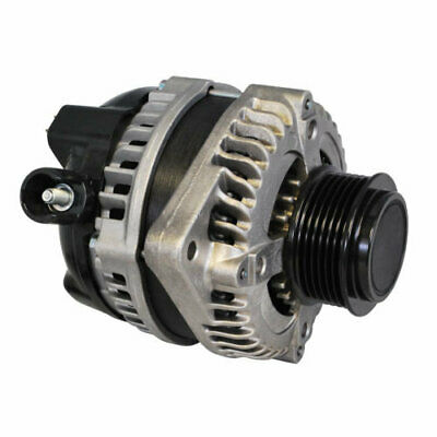 Denso 99-03 Lexus RX300 Alternator 210-0439