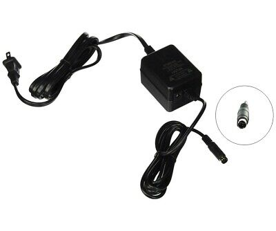 AC Adapter - Power Supply for Behringer XENYX 1202FX Mixer