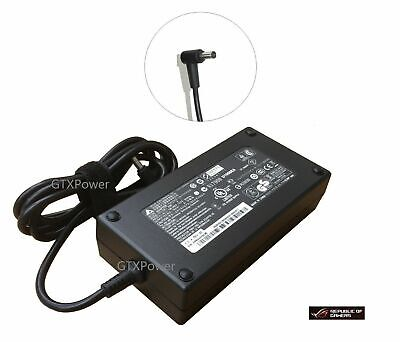 Charger for ASUS ROG G531GW-XB74 Gaming Laptop
