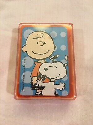 Peanuts Snoopy Charlie Brown ♡ New York ♡ Twin Towers Tribute Magnet.