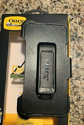OtterBox Defender Series Holster Belt Clip REPLACEMENT for Apple iPhone 6S