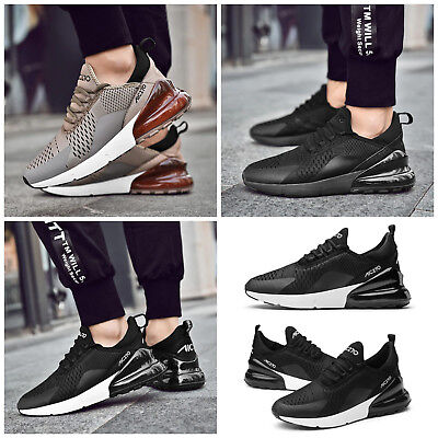 Baskets Air sneakers max running style like neuve new homme pas cher x