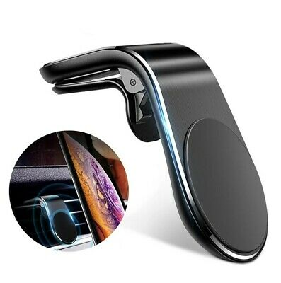 🇬🇧 Universal Car Magnetic Dashboard Cell Mobile Phone Holder GPS Stand 360🇬🇧