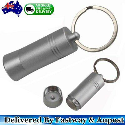 10000GS Mini Magnet Eas Tag Magnetic Security Bullet Tag Detacher Easy Remover