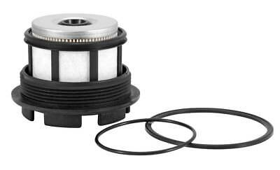 PF-4000 K&N Performance Fuel Filter for Diesel Truck Applications