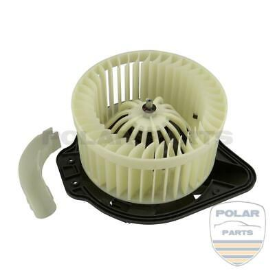 Heater Blower Heater Blower Fan Volvo 850