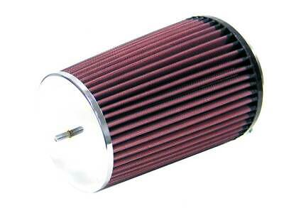 6-1//2B 4-3//8T Universal Air Filters 7H RU-2800 K/&N Universal Clamp-On Air Filter 5FLG