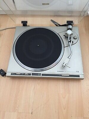 Replacement Belt for Turntable Pioneer Pl200// Pl-200// Pl 200