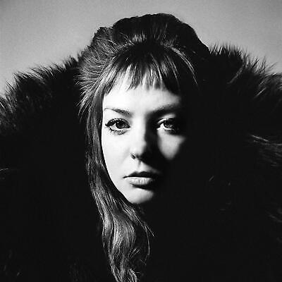 Angel Olsen - All Mirrors [CD] Sent Sameday*