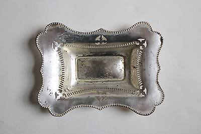 antique soap holder dish | soap dish holder tray victorian bathroom vtg