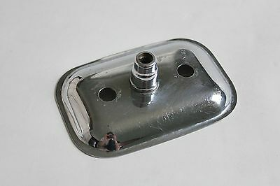 antique faucet soap holder dish tray | crane soap dish holder tray victorian vtg