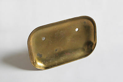 antique faucet soap holder dish tray | deco soap dish holder tray victorian vtg