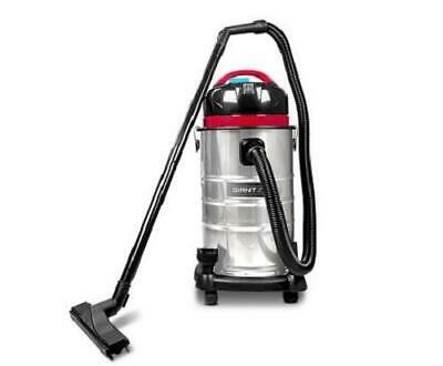 Cleaning Business Industrial Commercial Dry Wet Blower Vacuum Cleaner 30L 1400W