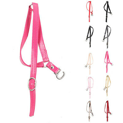 Detachable Pu Shoe Straps Laces Band Belt For Holding High Heeled Shoes Hot Sale