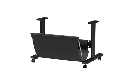 TD-24 Stand (fits Canon TA-20 Large Format Printer)  STAND ONLY