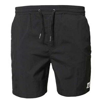 Cat Nylon Short (1820013)