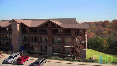Palace View By Spinnaker ~ Annual Floating Week ~ Free 2020 Usage ~ Branson. Mo