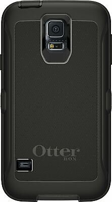 GENUINE! OEM OtterBox Defender Series Case for Samsung Galaxy S5 Screen Protect