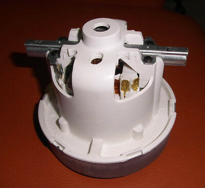 1,2KW Vacuum Cleaner Motor for Nilfisk Alto GD1000 and Gmp Series 1200 Watt
