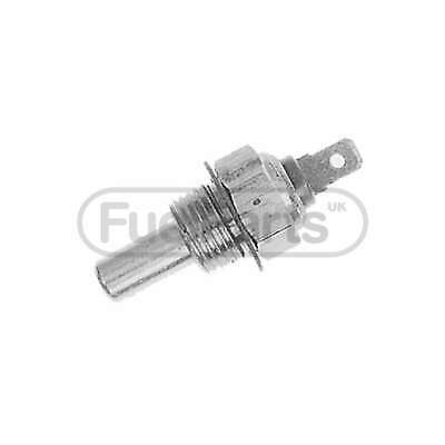 VE718055 coolant temperature fit sensor fit LAND ROVER MG ROVER