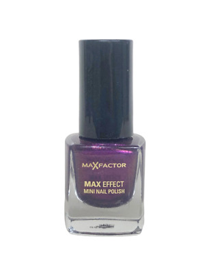 Max Factor Max Effect 45 Fantasy Fire Paars