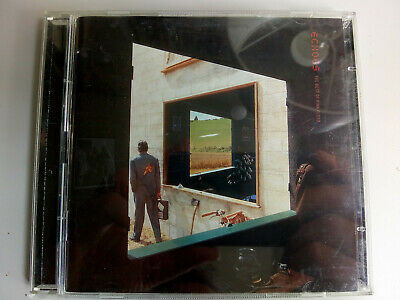 Pink Floyd ‎– Echoes (The Best Of Pink Floyd 2 X CD)  EX+