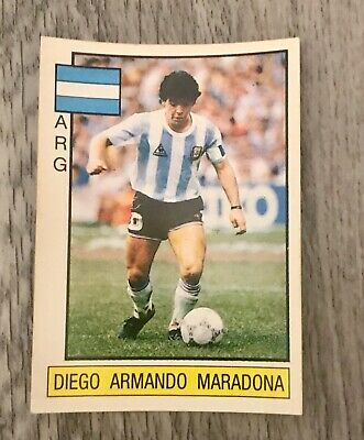 Panini EURO 88 N 210 NEDERLAND TEAM WITH BACK VERY GOOD MINT CONDITION!!!