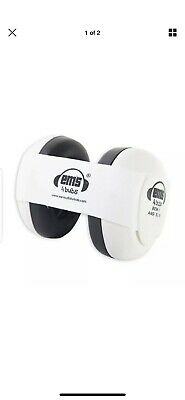 EM'S 4 Bubs Earmuffs For Babies And Infants