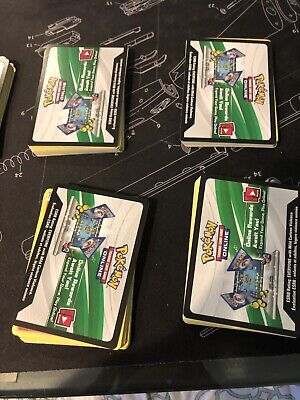 Primal Chasm 25 Card Lot 2 Holos Included