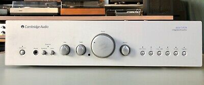 Cambridge Audio Azur 540A Amplificatore