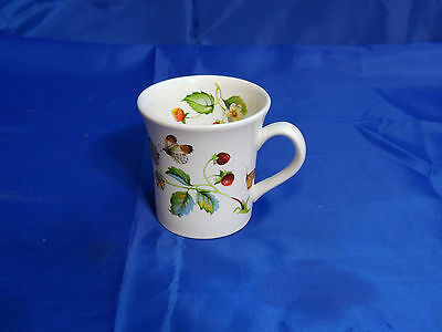 Vintage JAMES KENT OLD FOLEY Ceramic Coffee or Tea Cup or Mug
