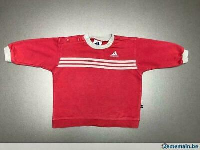 Pull Adidas - Taille 74