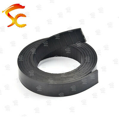 T10mm Pitch 60 Teeth 25mm Width 25T10//600 Timing Belt600mm Length